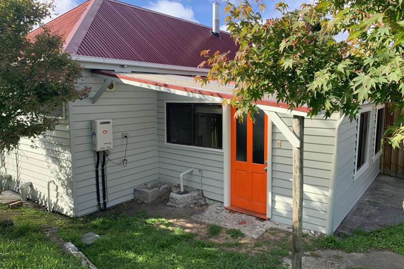 Main view of Homely house listing, 4870A Huon Highway, Geeveston TAS 7116