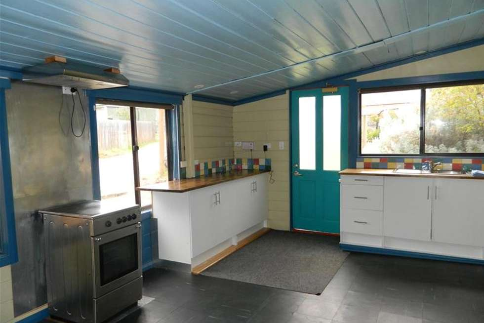 Second view of Homely house listing, 4870A Huon Highway, Geeveston TAS 7116
