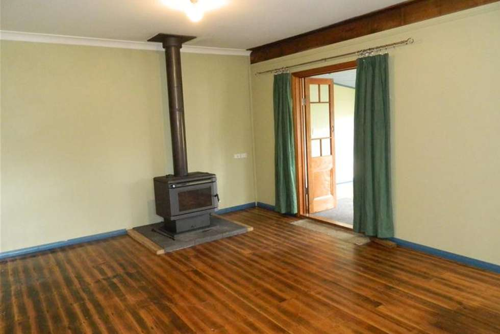 Third view of Homely house listing, 4870A Huon Highway, Geeveston TAS 7116