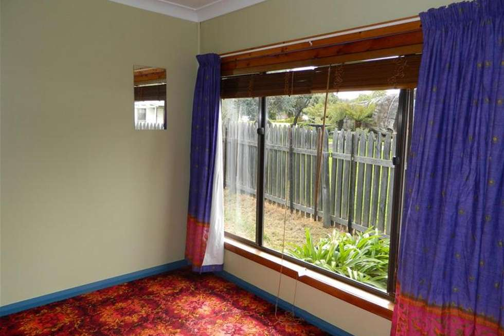 Fifth view of Homely house listing, 4870A Huon Highway, Geeveston TAS 7116