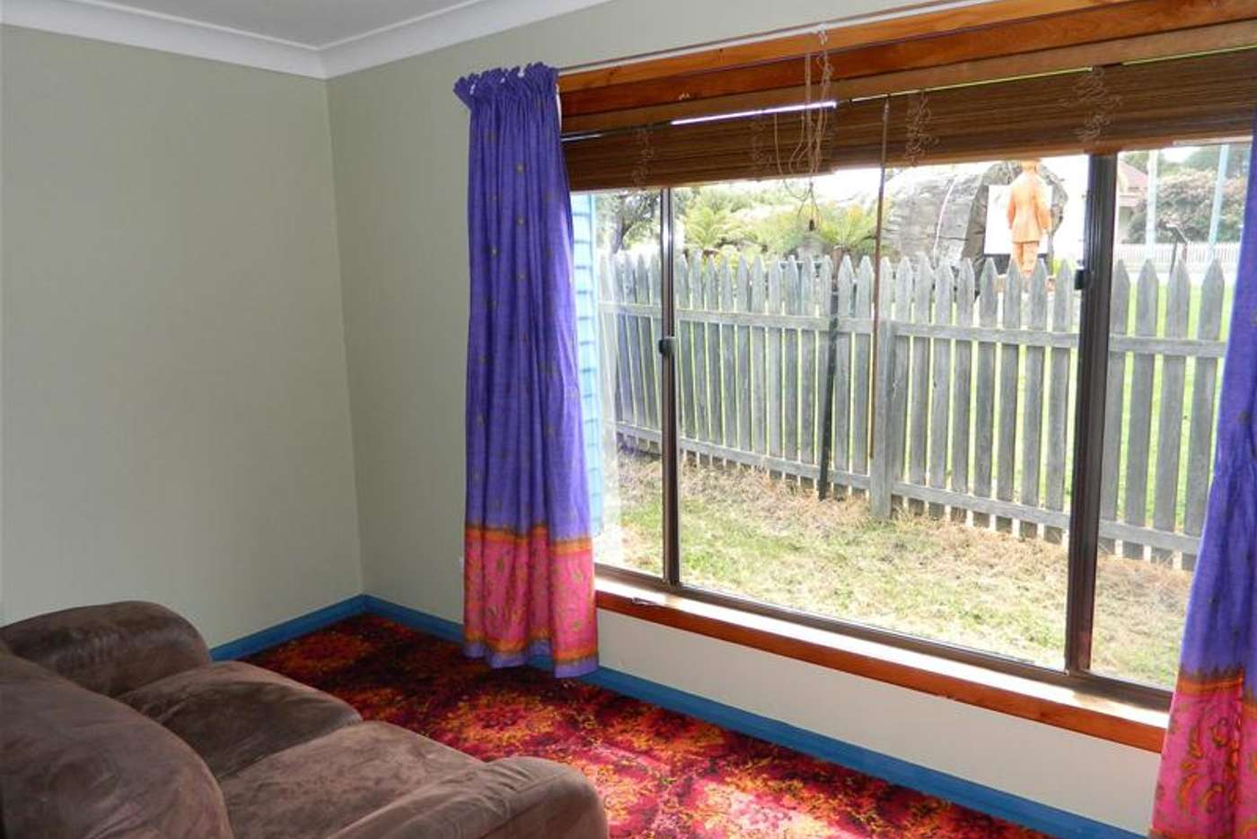 Sixth view of Homely house listing, 4870A Huon Highway, Geeveston TAS 7116