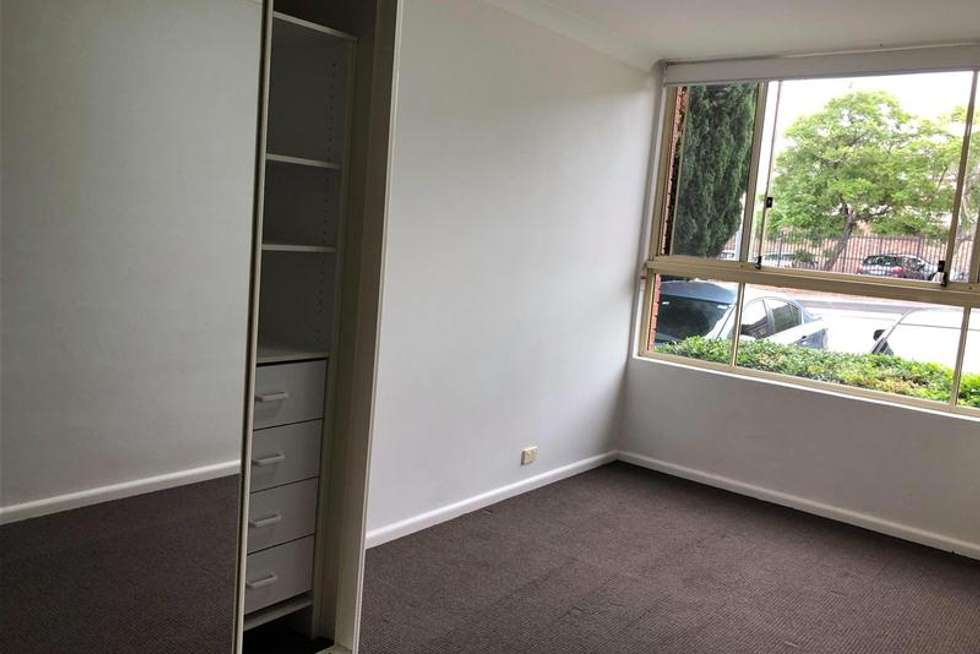 Third view of Homely apartment listing, 1/14 Mons Avenue, West Ryde NSW 2114