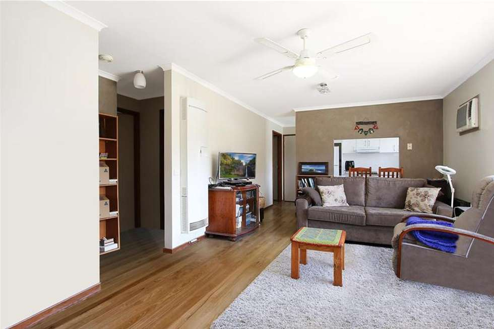 Fourth view of Homely unit listing, 4/7 Conway Court, Wodonga VIC 3690