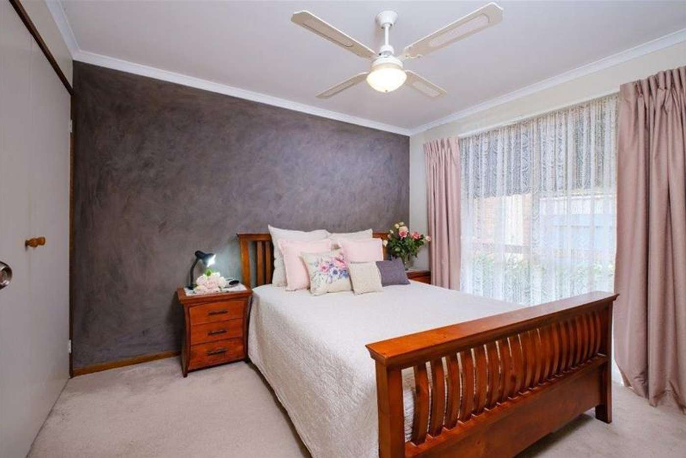 Fifth view of Homely unit listing, 4/7 Conway Court, Wodonga VIC 3690