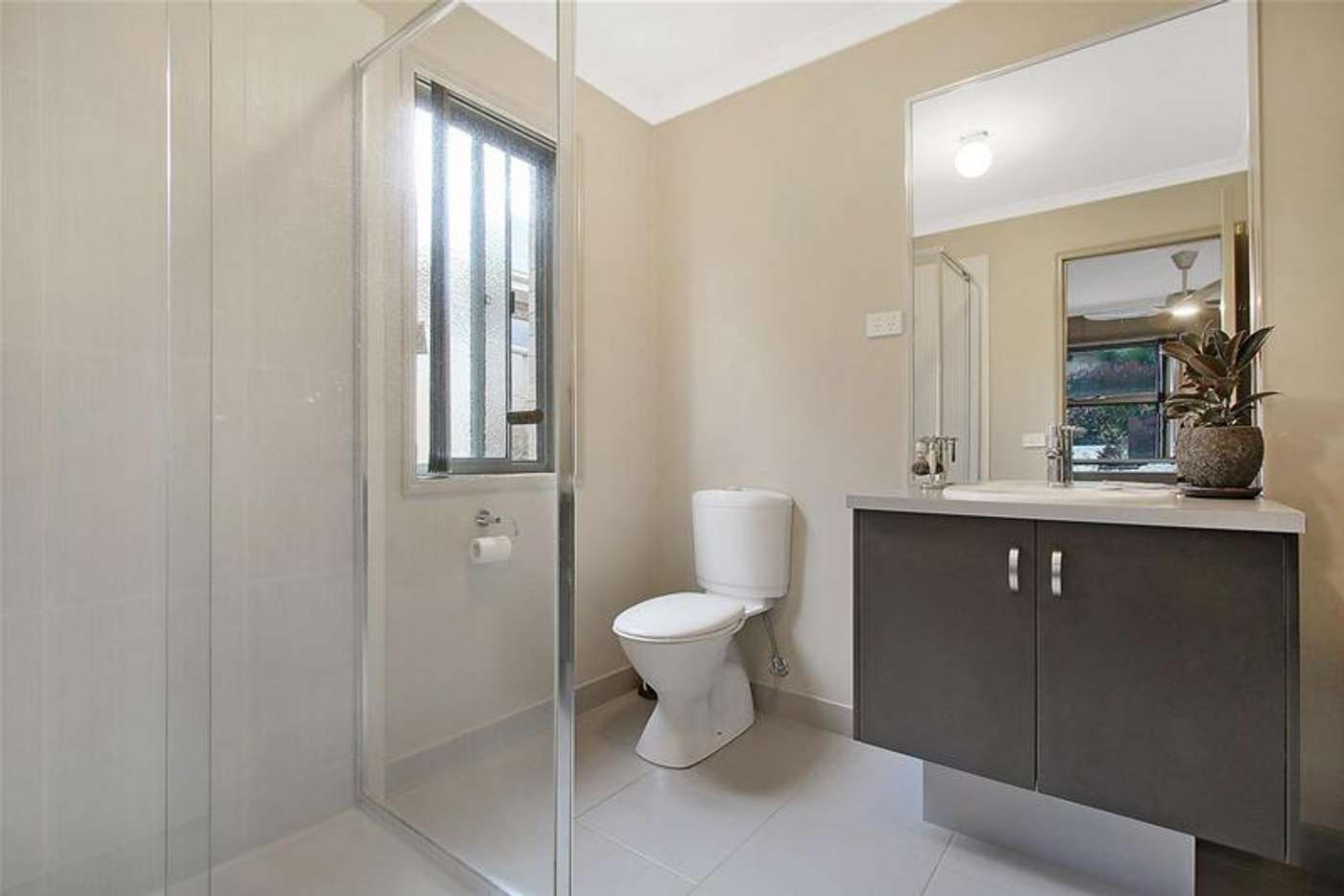 Sixth view of Homely house listing, 91 Yarralumla Drive, Wodonga VIC 3690