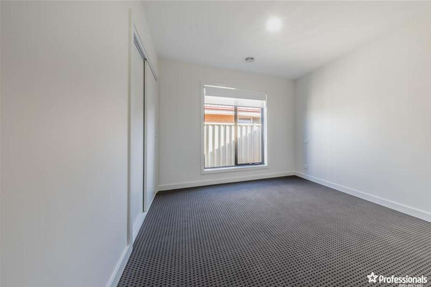 Sixth view of Homely house listing, 14A Cambrian Way, Melton West VIC 3337