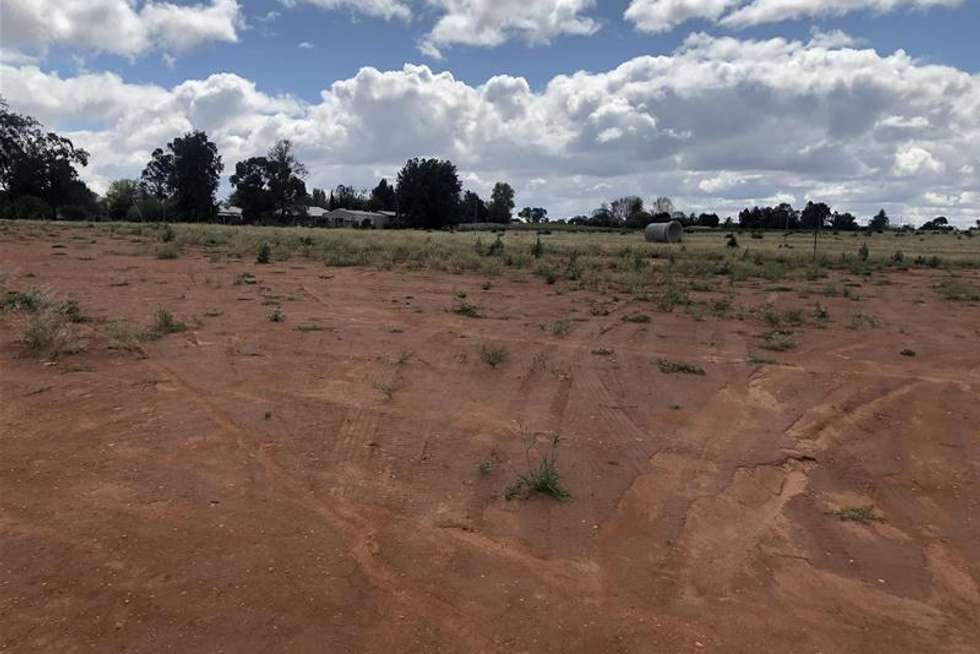 Third view of Homely house listing, Lot/24 Milan Drive, Irymple VIC 3498