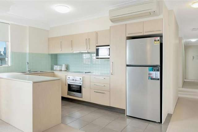 4405/12 Executive Drive, Burleigh Waters QLD 4220
