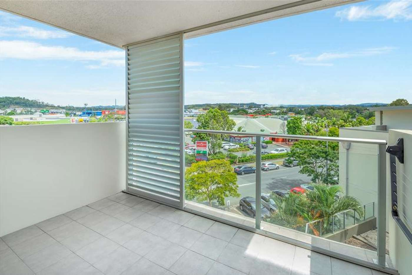 Fifth view of Homely apartment listing, 4405/12 Executive Drive, Burleigh Waters QLD 4220