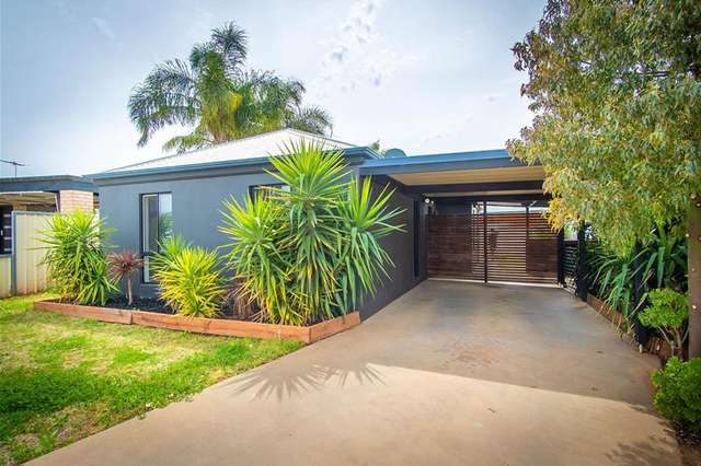4 Rosedale Court, Buronga NSW 2739