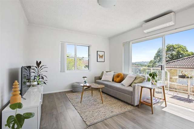 13/11 Westminster Avenue, Dee Why NSW 2099