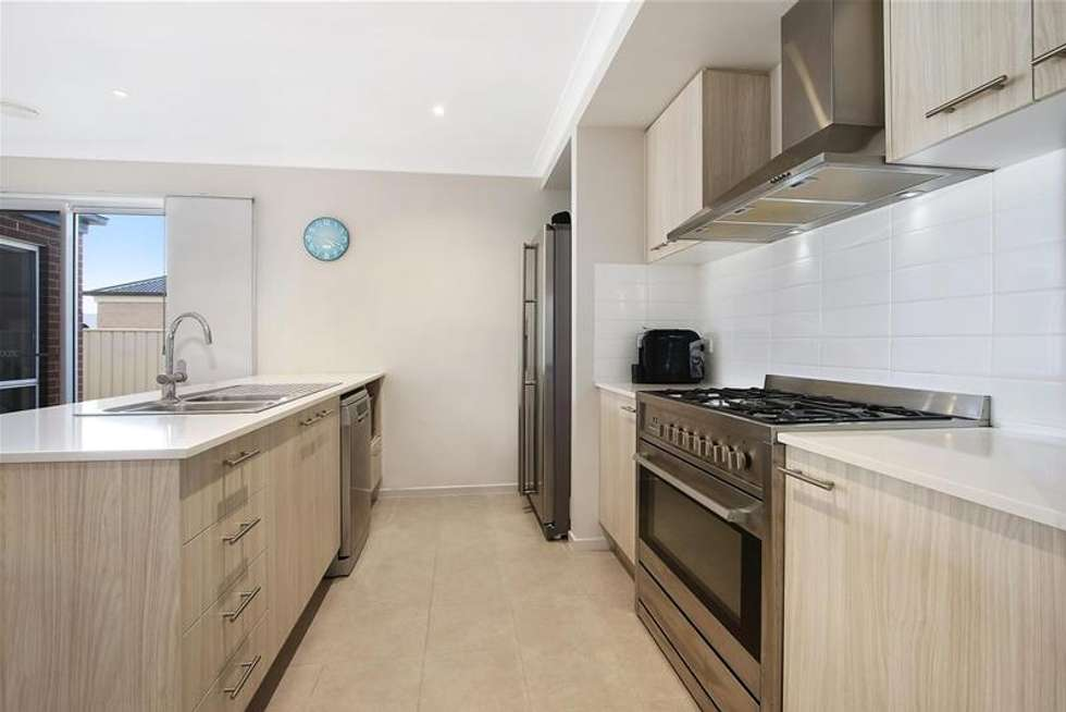 Fourth view of Homely house listing, 13 Bugden Street, Wodonga VIC 3690