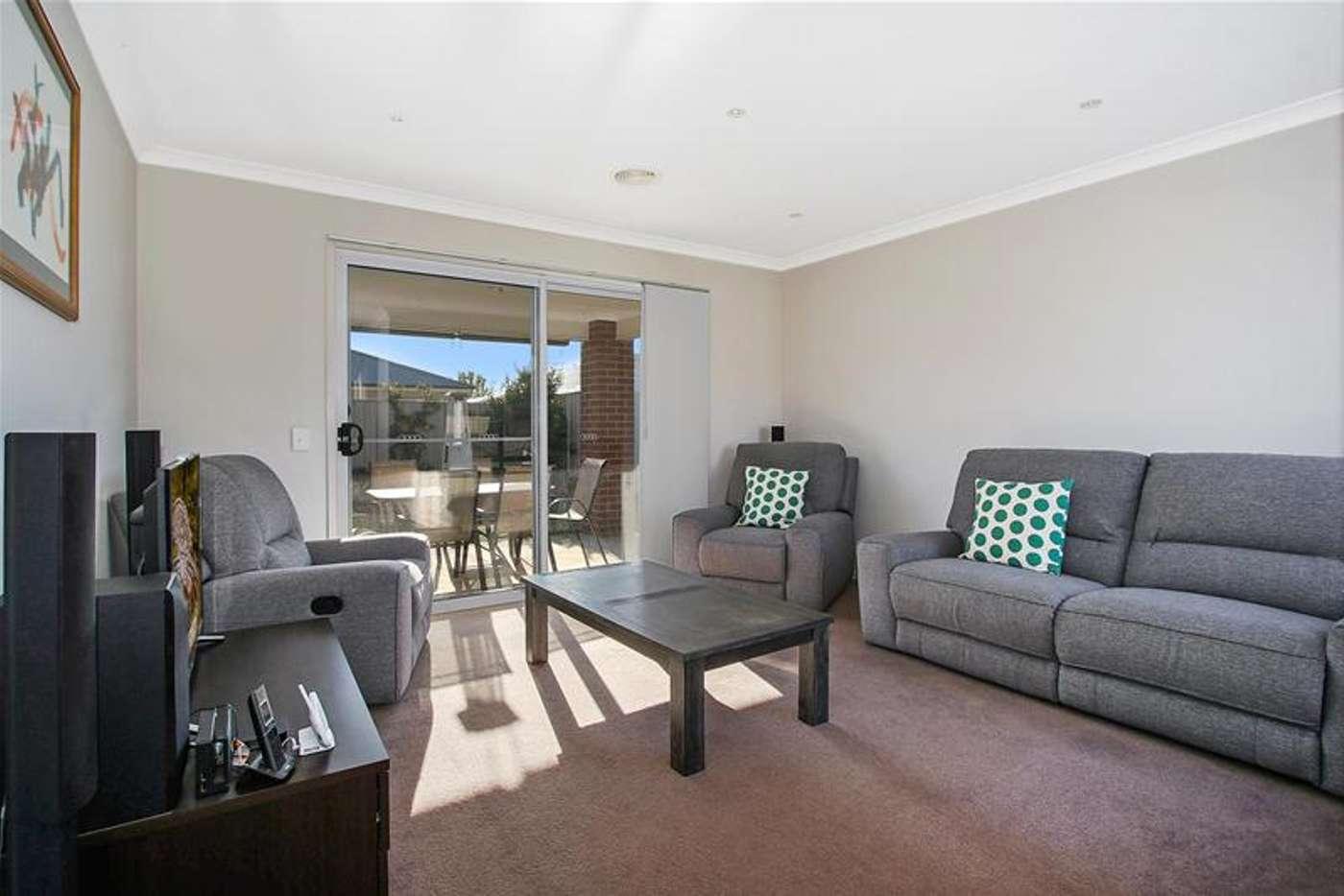 Sixth view of Homely house listing, 13 Bugden Street, Wodonga VIC 3690