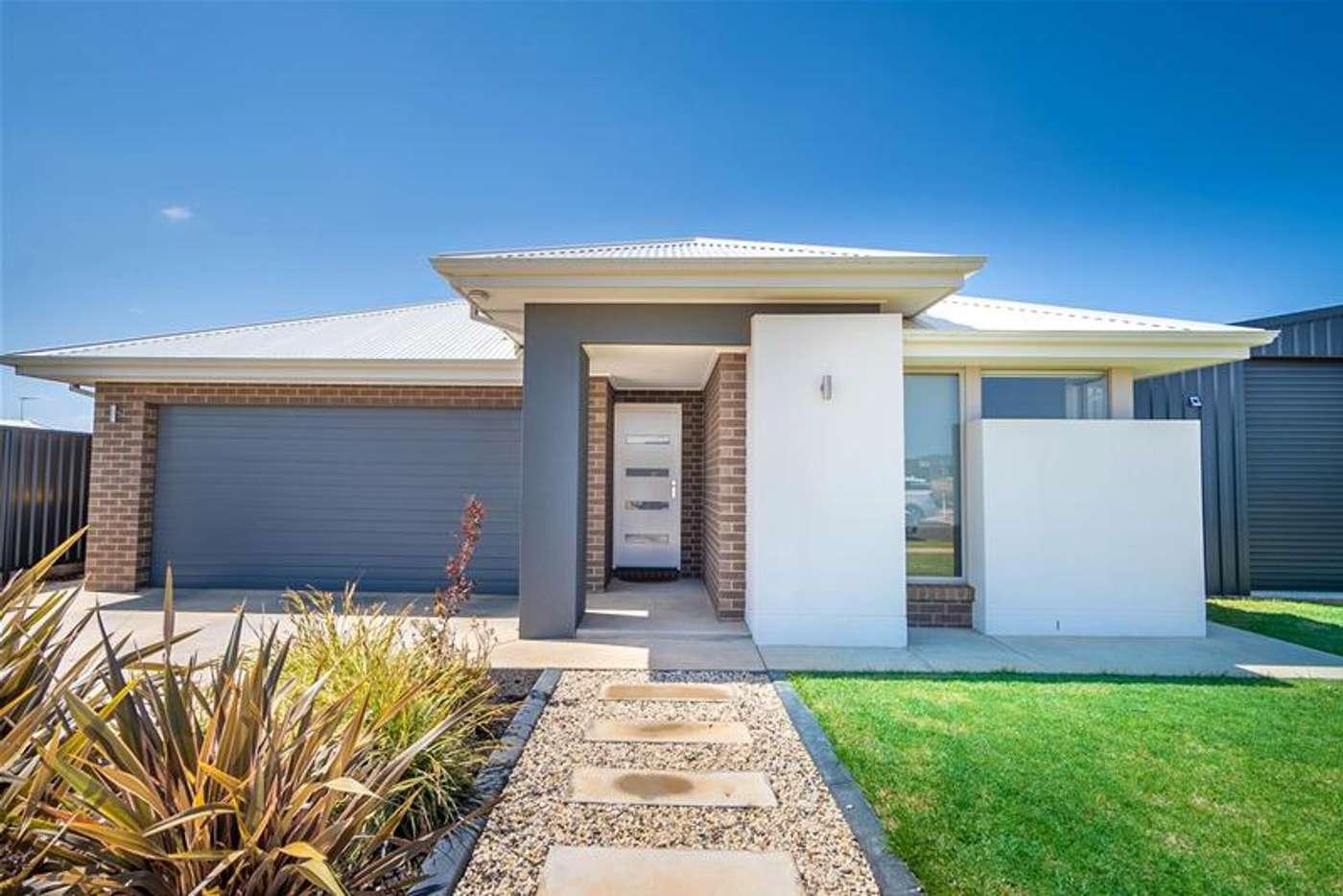 Main view of Homely house listing, 9 Redwood Drive, Mildura VIC 3500