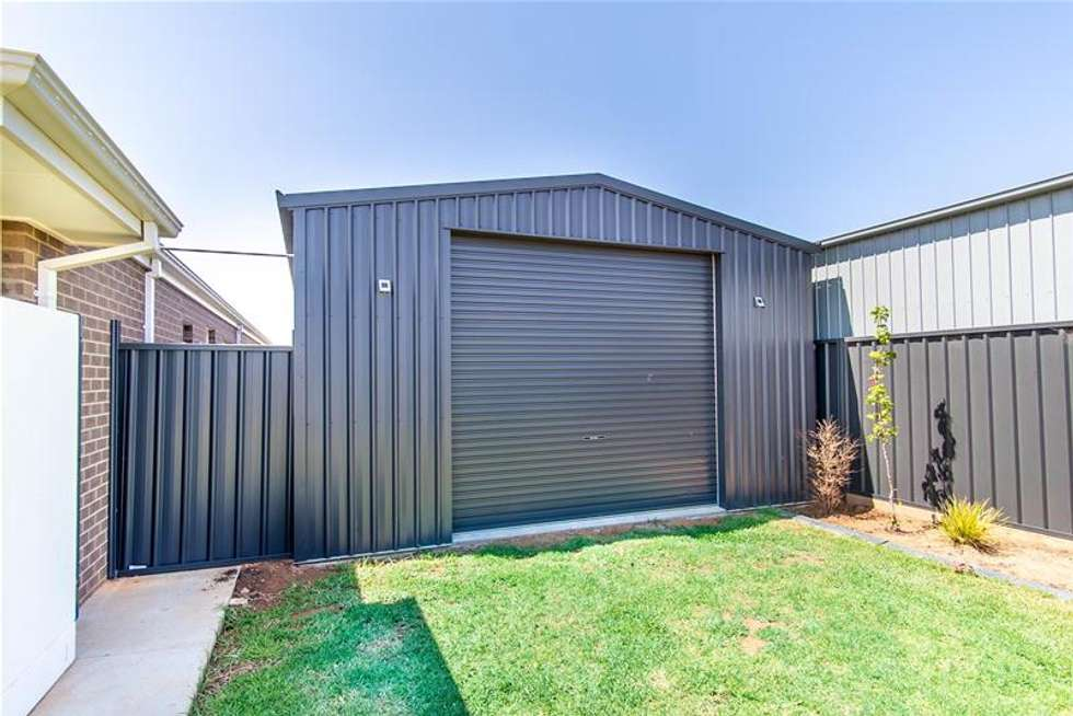 Fourth view of Homely house listing, 9 Redwood Drive, Mildura VIC 3500