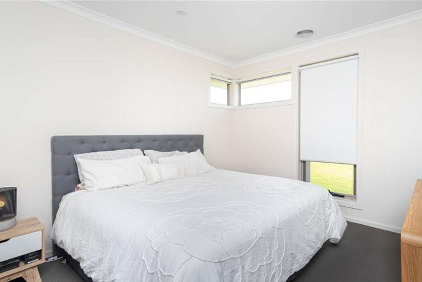 Fifth view of Homely house listing, 9 Redwood Drive, Mildura VIC 3500
