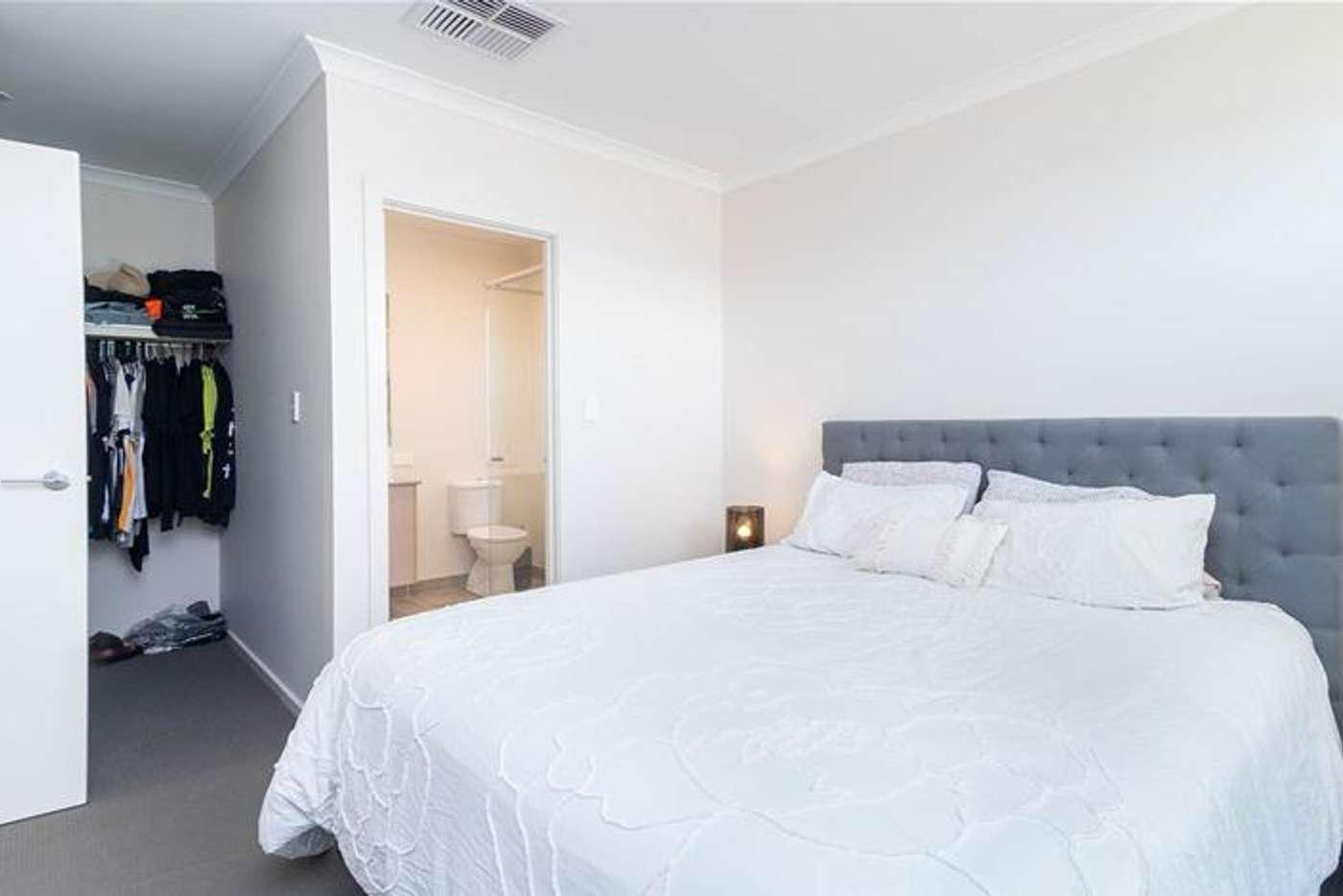 Sixth view of Homely house listing, 9 Redwood Drive, Mildura VIC 3500