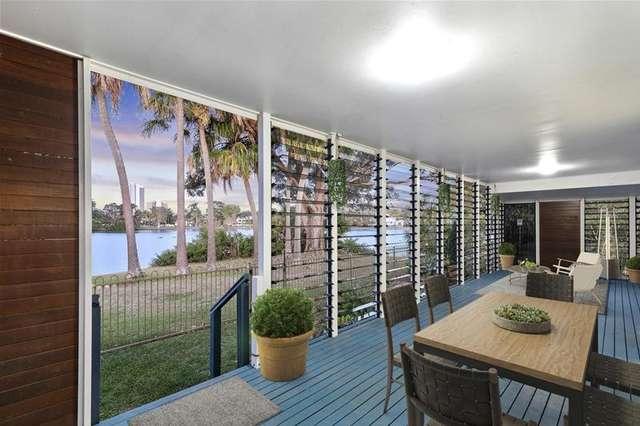 37 Tahiti Avenue, Palm Beach QLD 4221