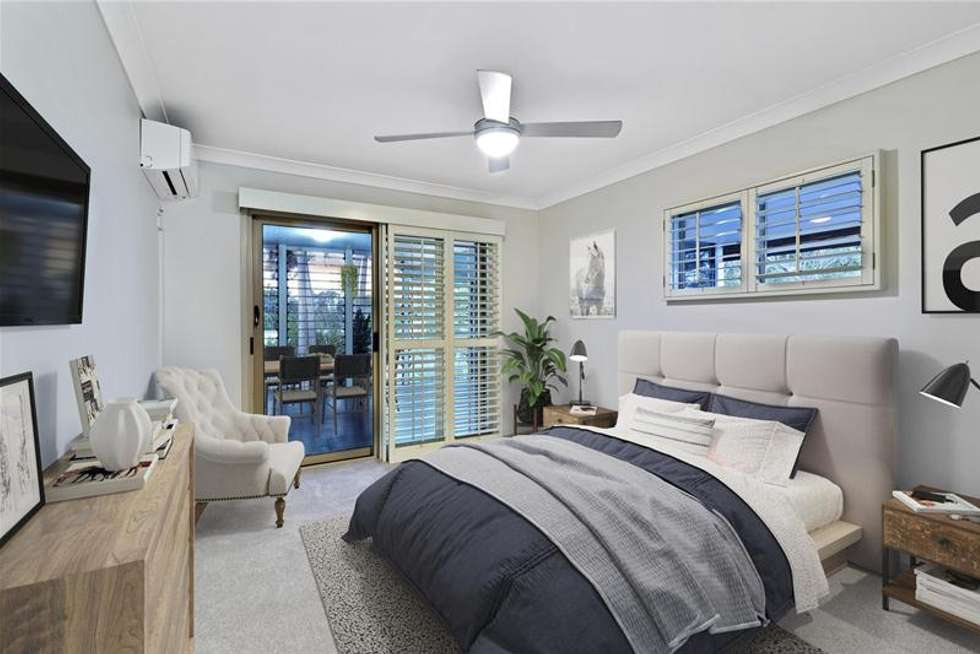 Fourth view of Homely house listing, 37 Tahiti Avenue, Palm Beach QLD 4221