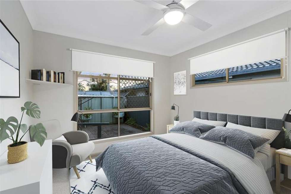 Fifth view of Homely house listing, 37 Tahiti Avenue, Palm Beach QLD 4221