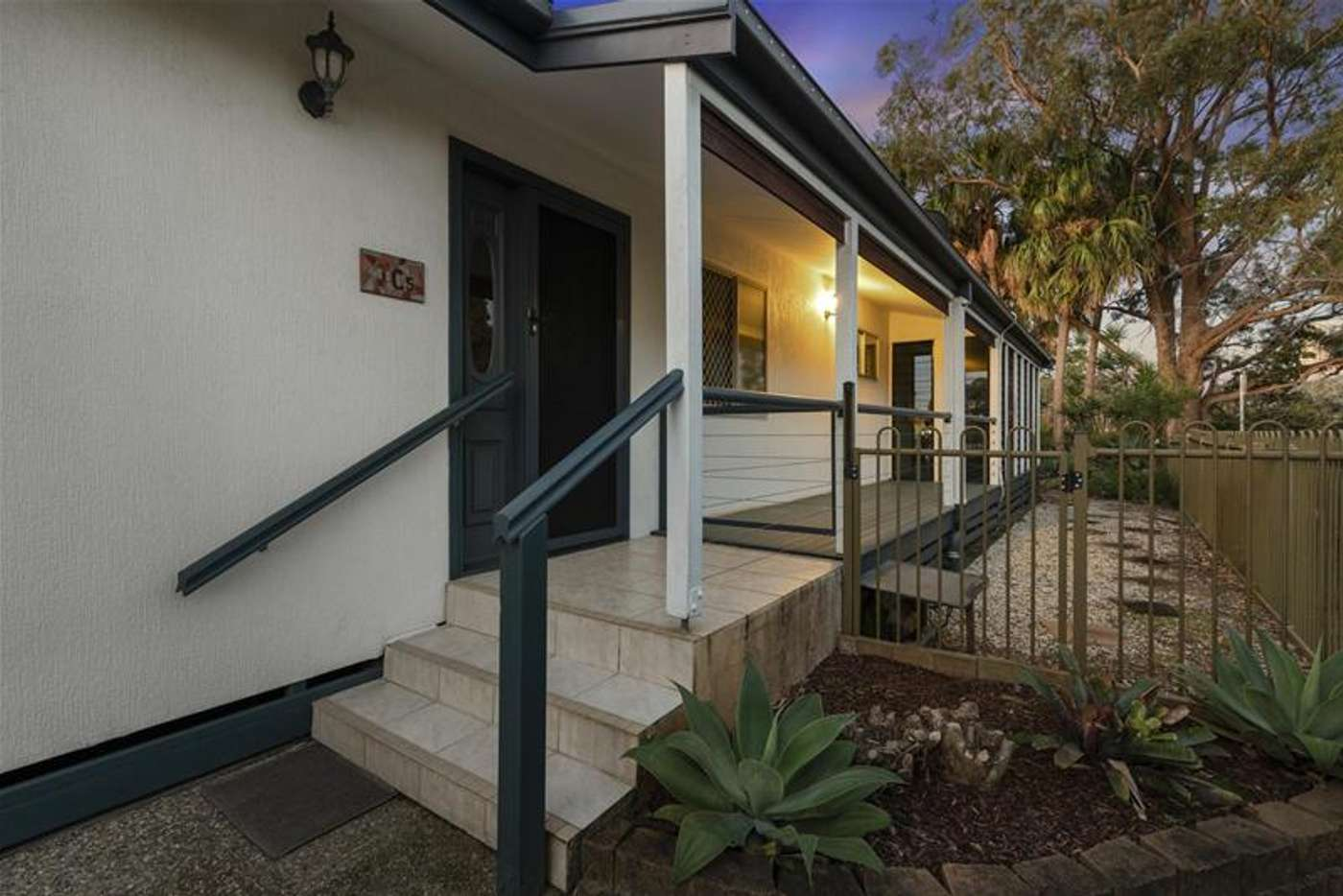 Sixth view of Homely house listing, 37 Tahiti Avenue, Palm Beach QLD 4221