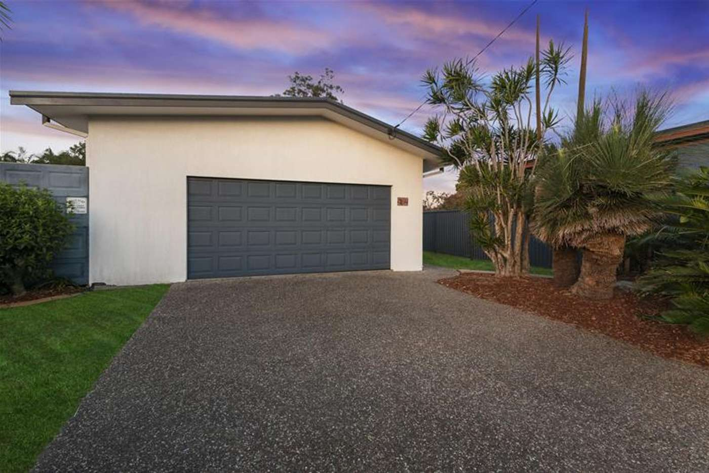 Seventh view of Homely house listing, 37 Tahiti Avenue, Palm Beach QLD 4221