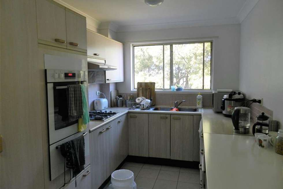 Third view of Homely apartment listing, 41/346 Pennant Hills Road, Carlingford NSW 2118