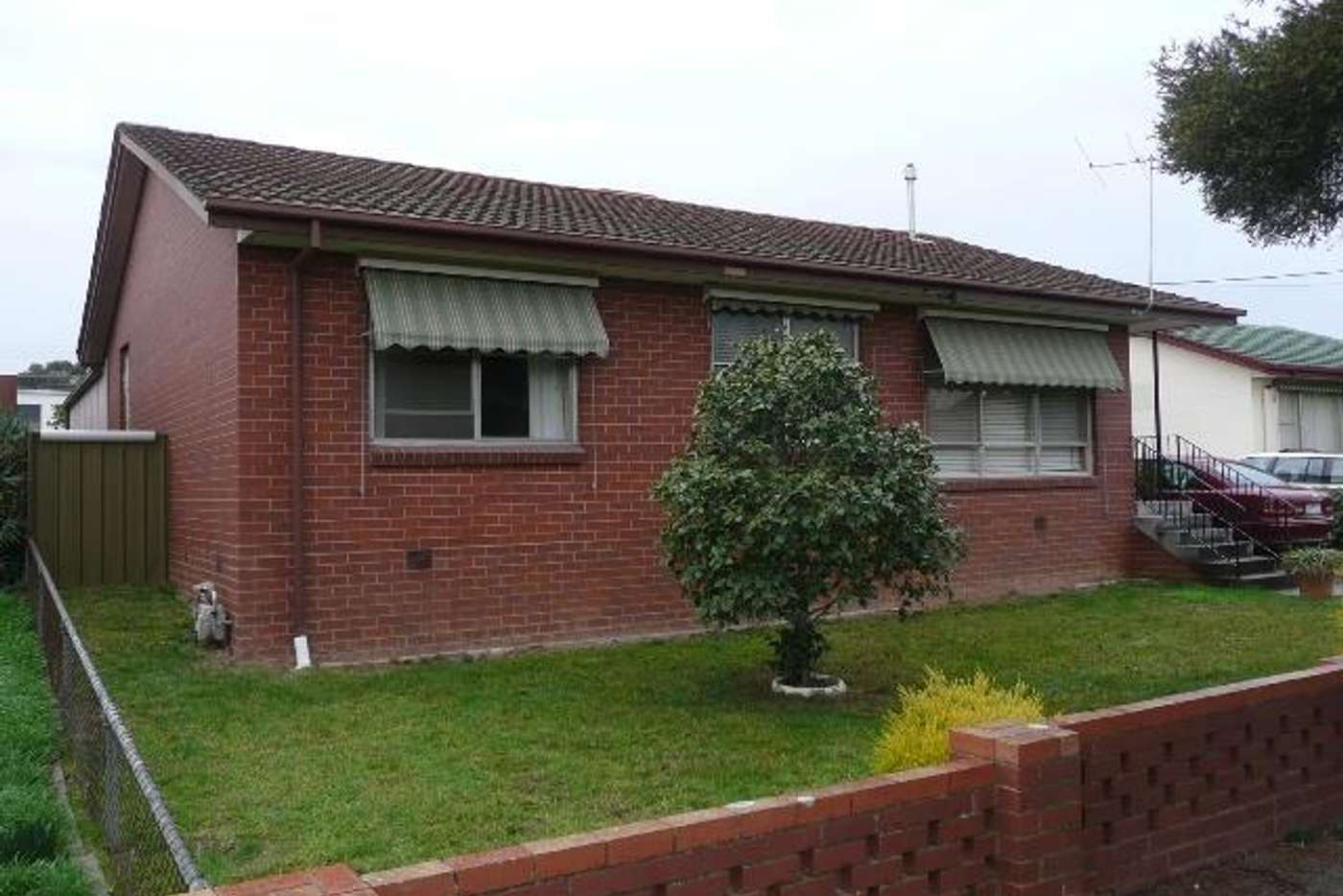 Main view of Homely house listing, 34 Anderson Street, Wodonga VIC 3690