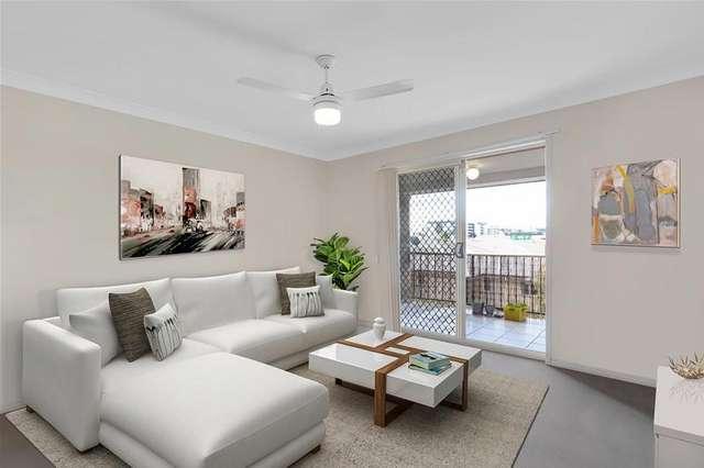12/109 Meemar Street, Chermside QLD 4032