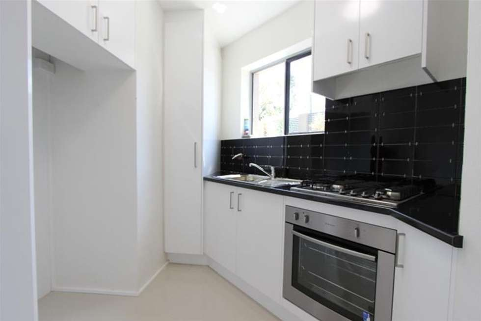 Second view of Homely apartment listing, 1/140 Musgrave  Road, Red Hill QLD 4059