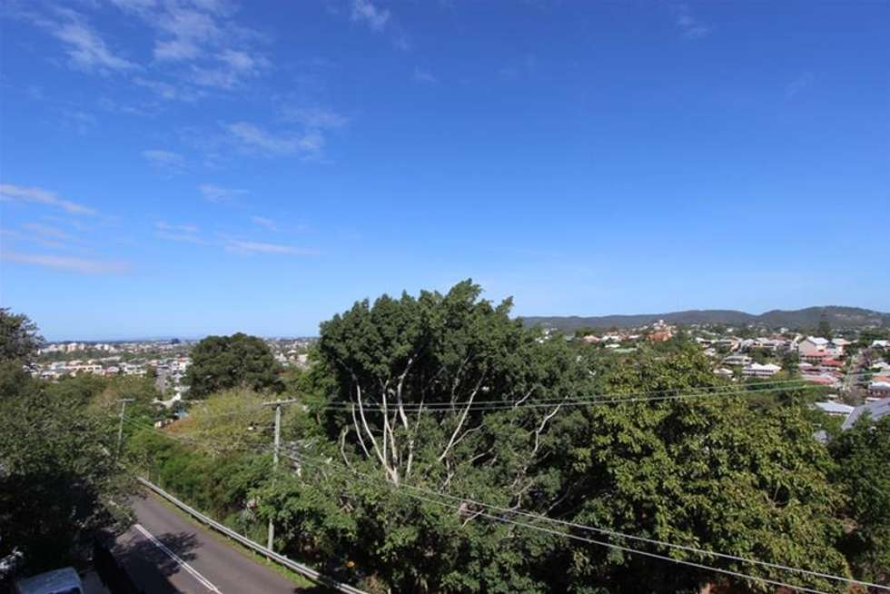 Fourth view of Homely apartment listing, 1/140 Musgrave  Road, Red Hill QLD 4059