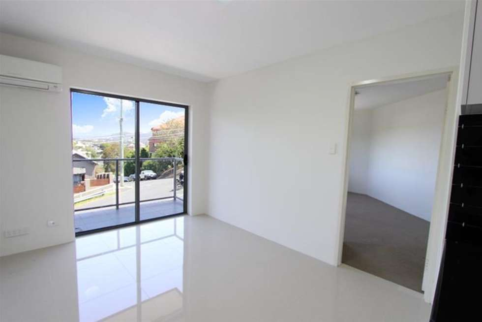 Fifth view of Homely apartment listing, 1/140 Musgrave  Road, Red Hill QLD 4059