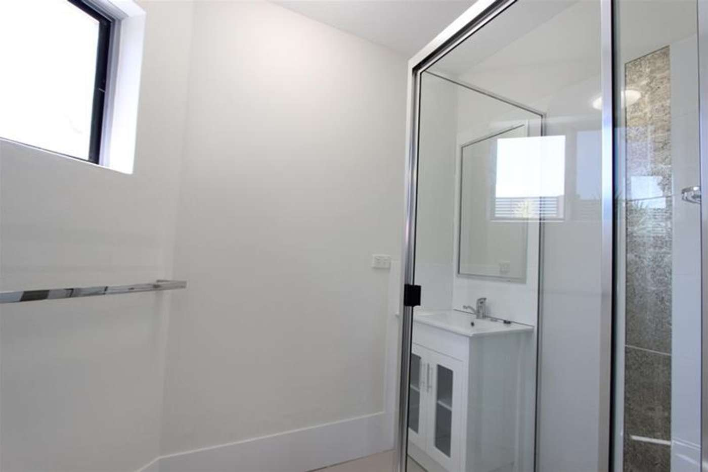 Sixth view of Homely apartment listing, 1/140 Musgrave  Road, Red Hill QLD 4059
