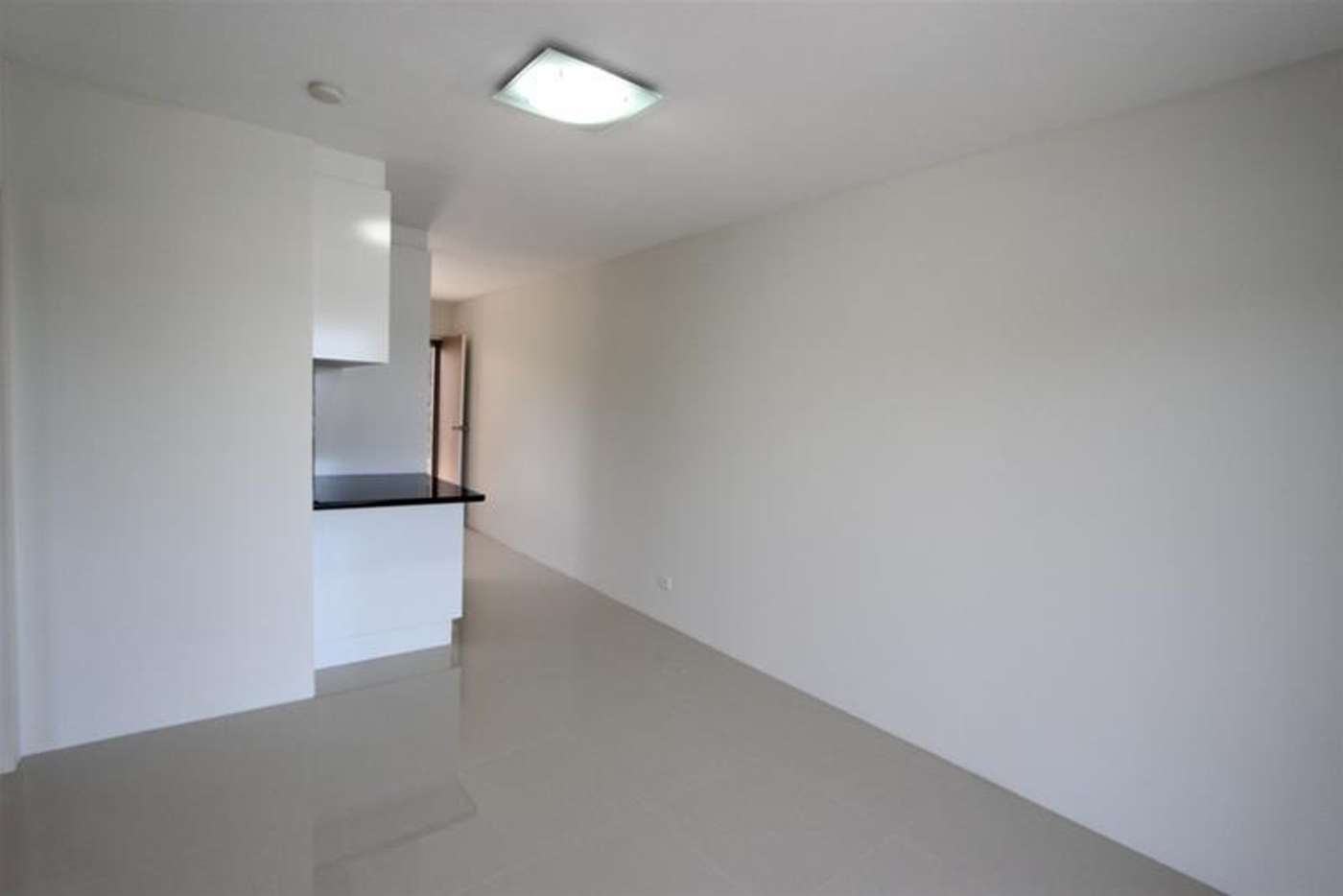 Seventh view of Homely apartment listing, 1/140 Musgrave  Road, Red Hill QLD 4059