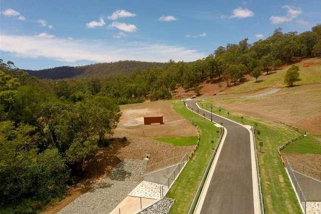 14 Bridgewater Place, Mount Nathan QLD 4211