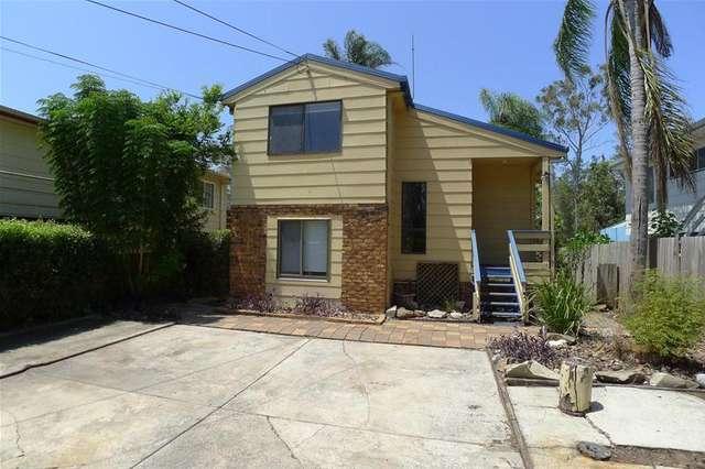 7 Hope Street, Kingston QLD 4114