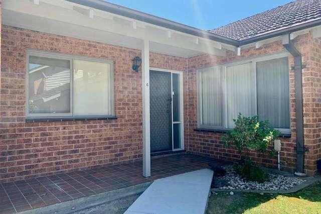 6/32-34 Melford Street, Hurlstone Park NSW 2193