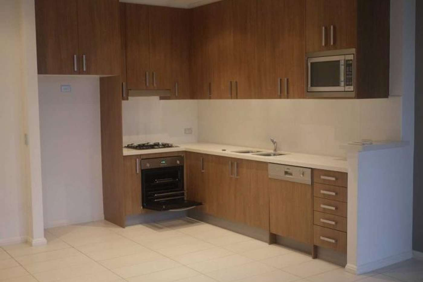 Main view of Homely apartment listing, 358/6 Mary Street, Rhodes NSW 2138