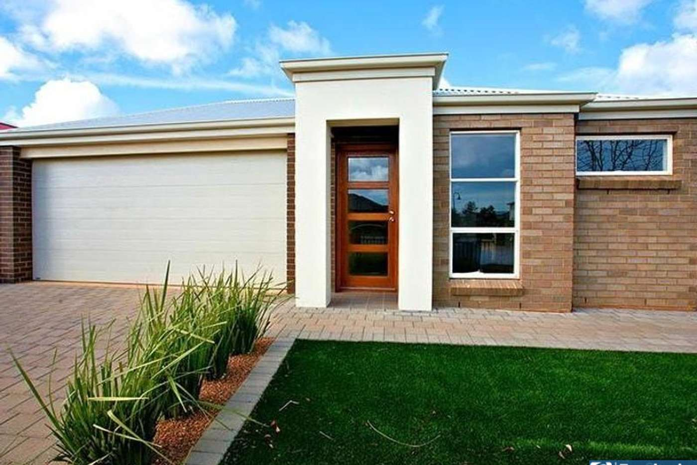 Main view of Homely house listing, 2 Kerang Street, Andrews Farm SA 5114