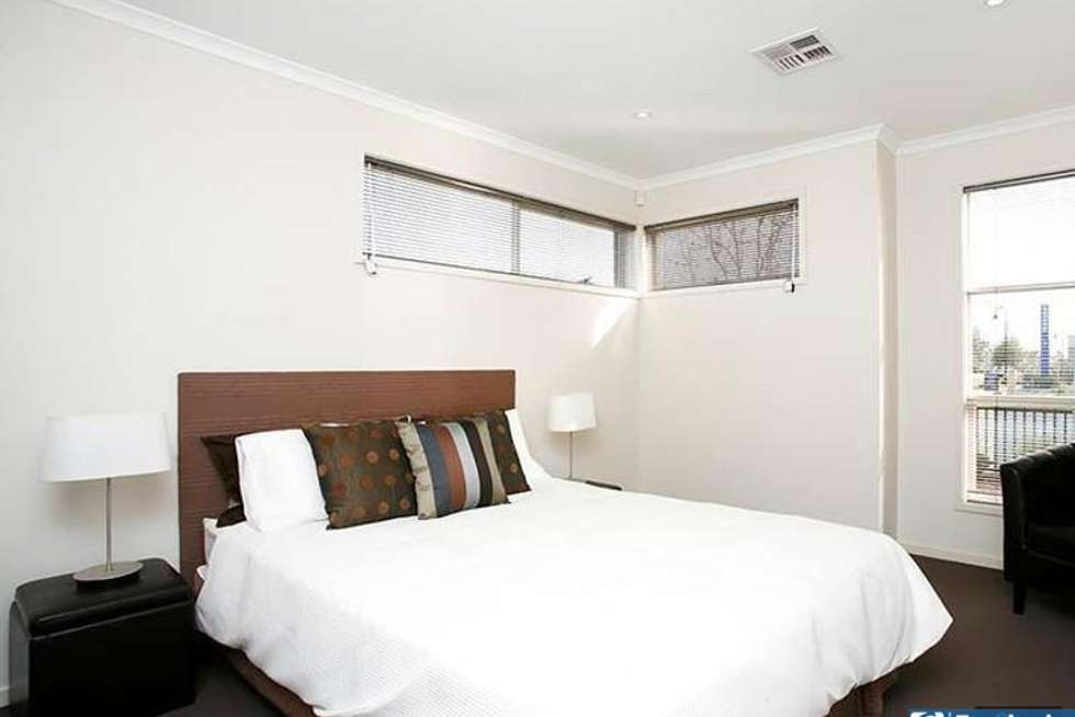 Second view of Homely house listing, 2 Kerang Street, Andrews Farm SA 5114