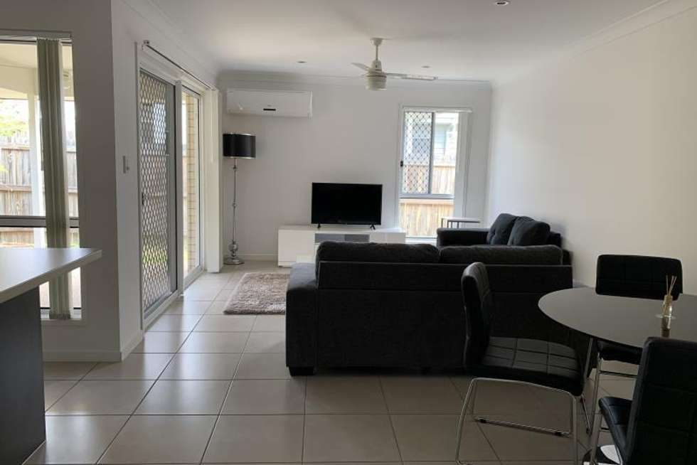 Third view of Homely house listing, 1A Ashley Court, Biloela QLD 4715