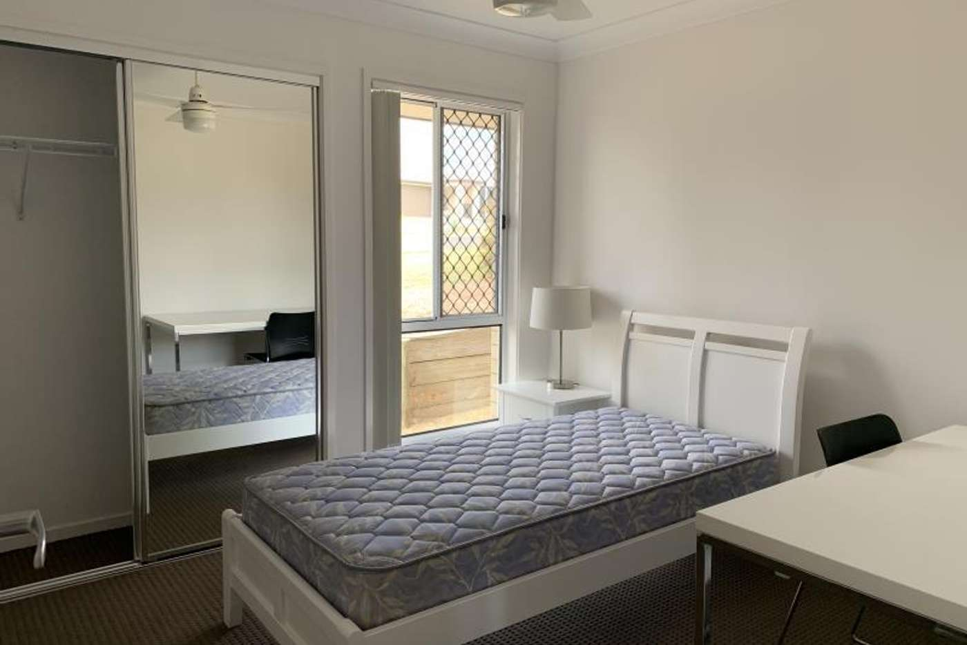 Sixth view of Homely house listing, 1A Ashley Court, Biloela QLD 4715