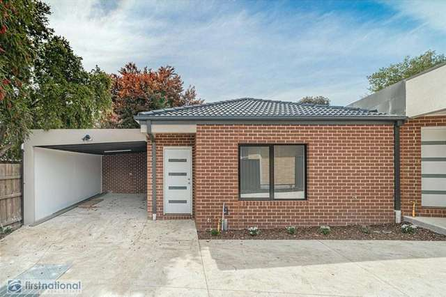 3/6 Melwood Court, Meadow Heights VIC 3048