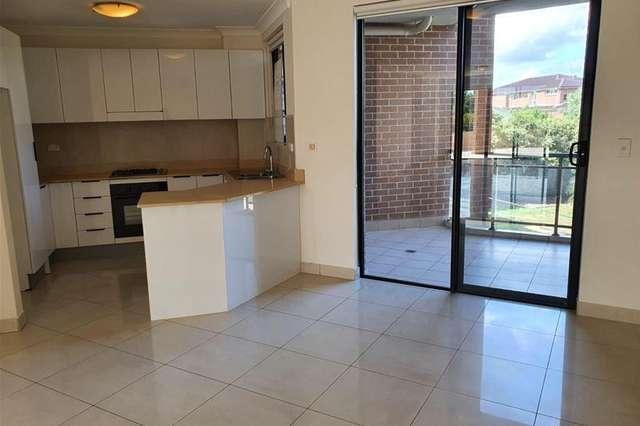 39/5 Earl Street, Merrylands NSW 2160