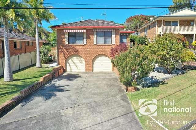 74 Daphne Street, Forster NSW 2428