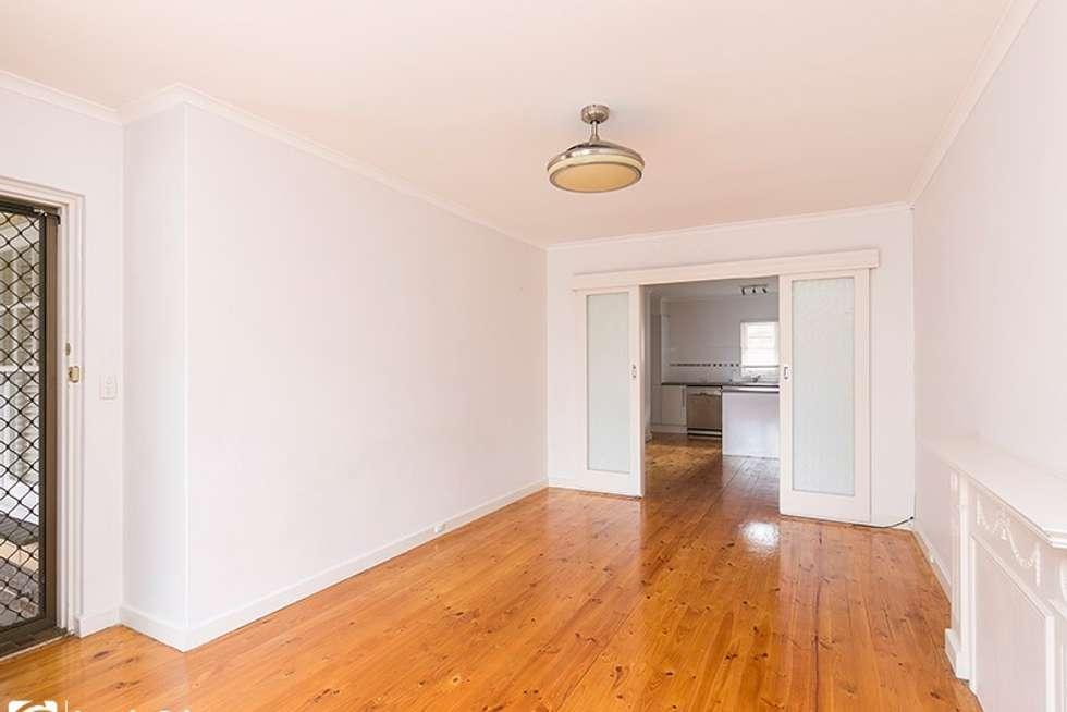 Third view of Homely unit listing, 3/35 Augusta Street, Glenelg SA 5045