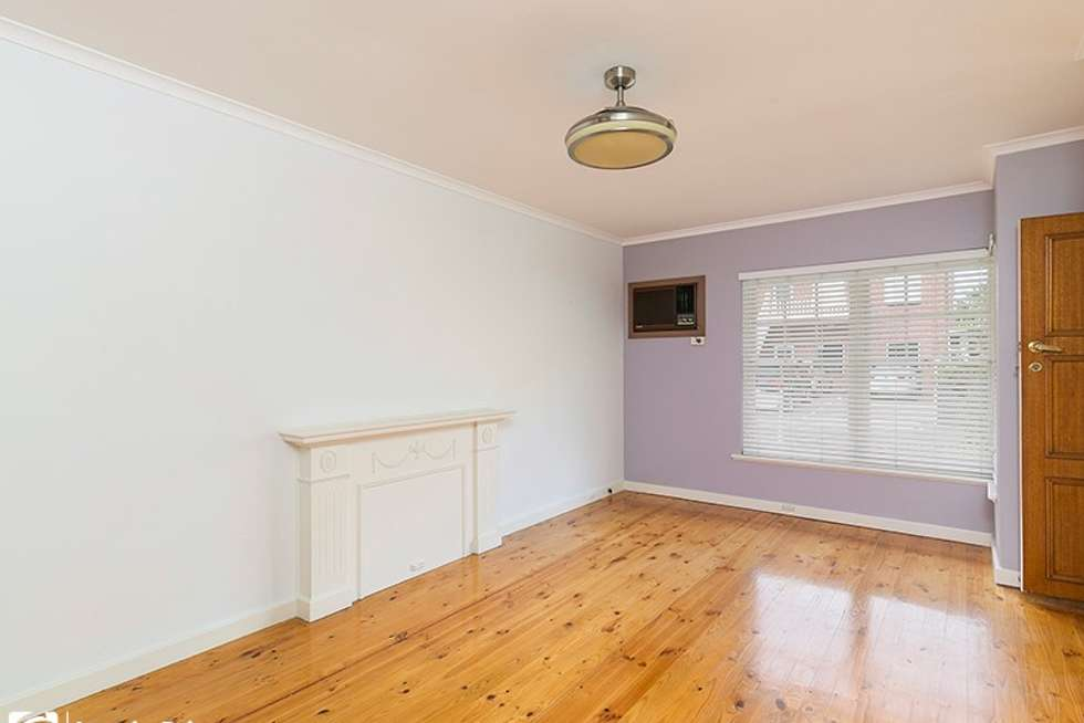 Fourth view of Homely unit listing, 3/35 Augusta Street, Glenelg SA 5045
