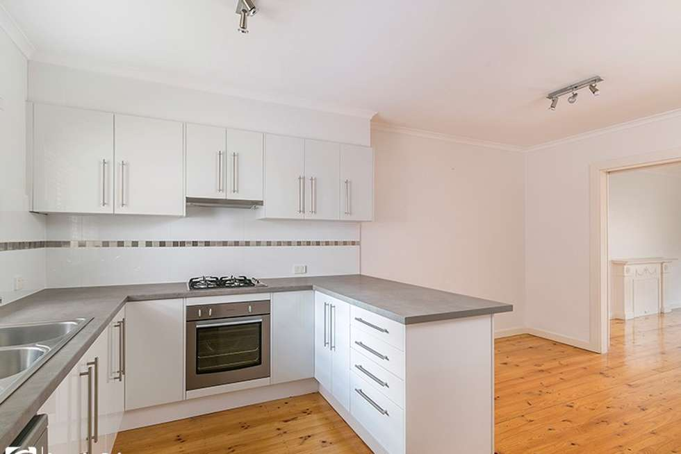 Fifth view of Homely unit listing, 3/35 Augusta Street, Glenelg SA 5045