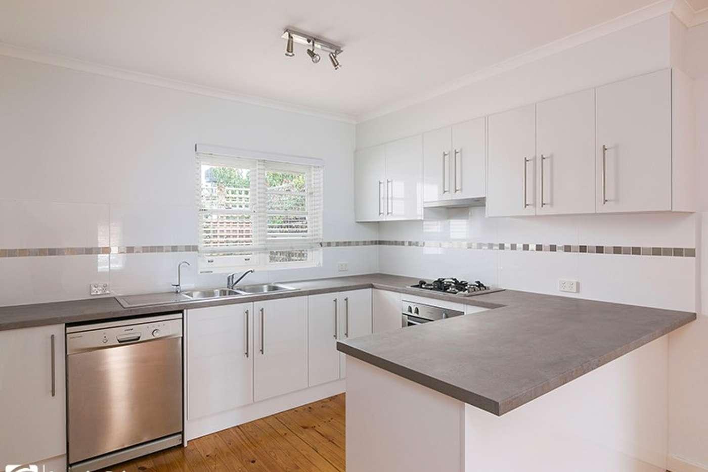Sixth view of Homely unit listing, 3/35 Augusta Street, Glenelg SA 5045