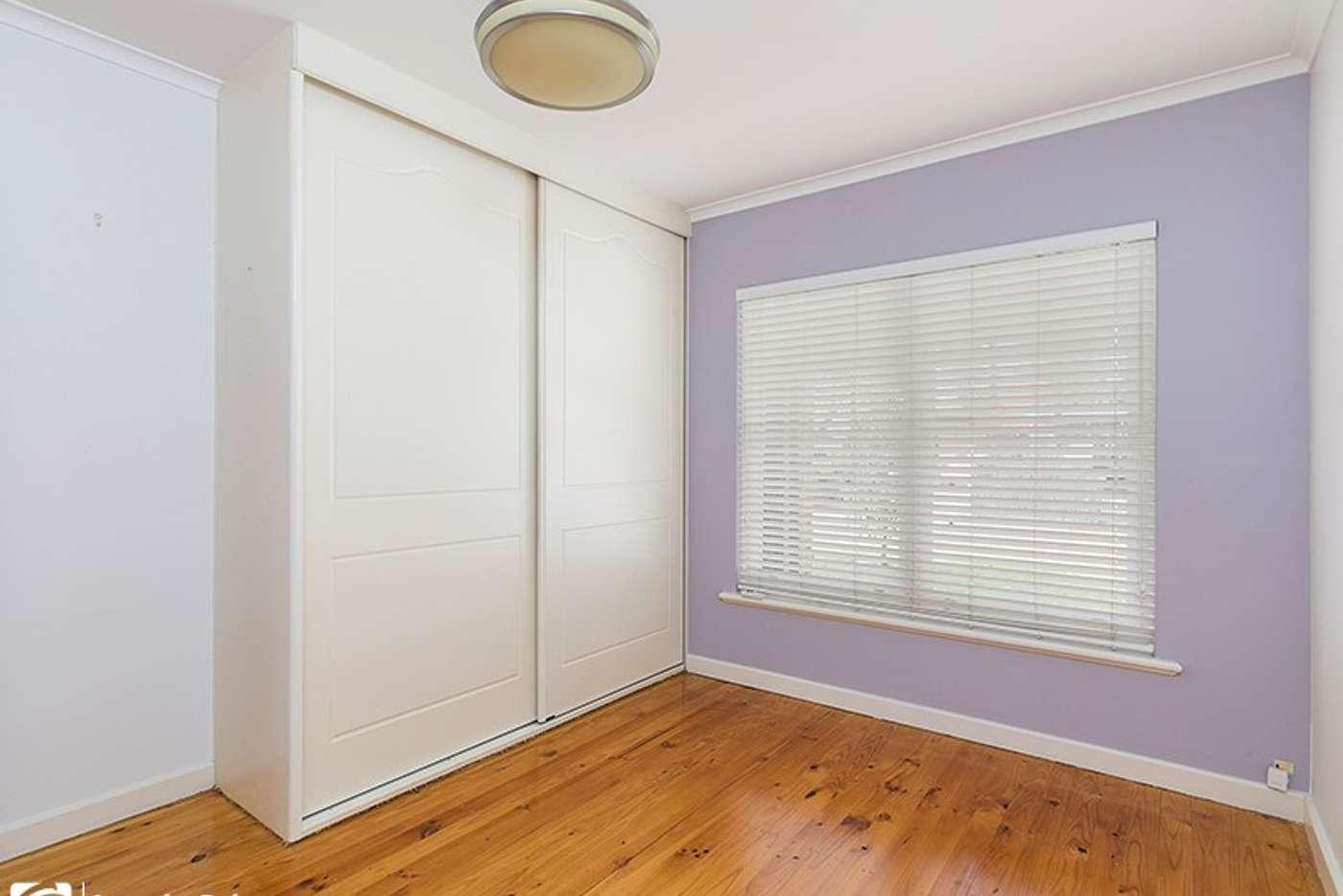 Seventh view of Homely unit listing, 3/35 Augusta Street, Glenelg SA 5045